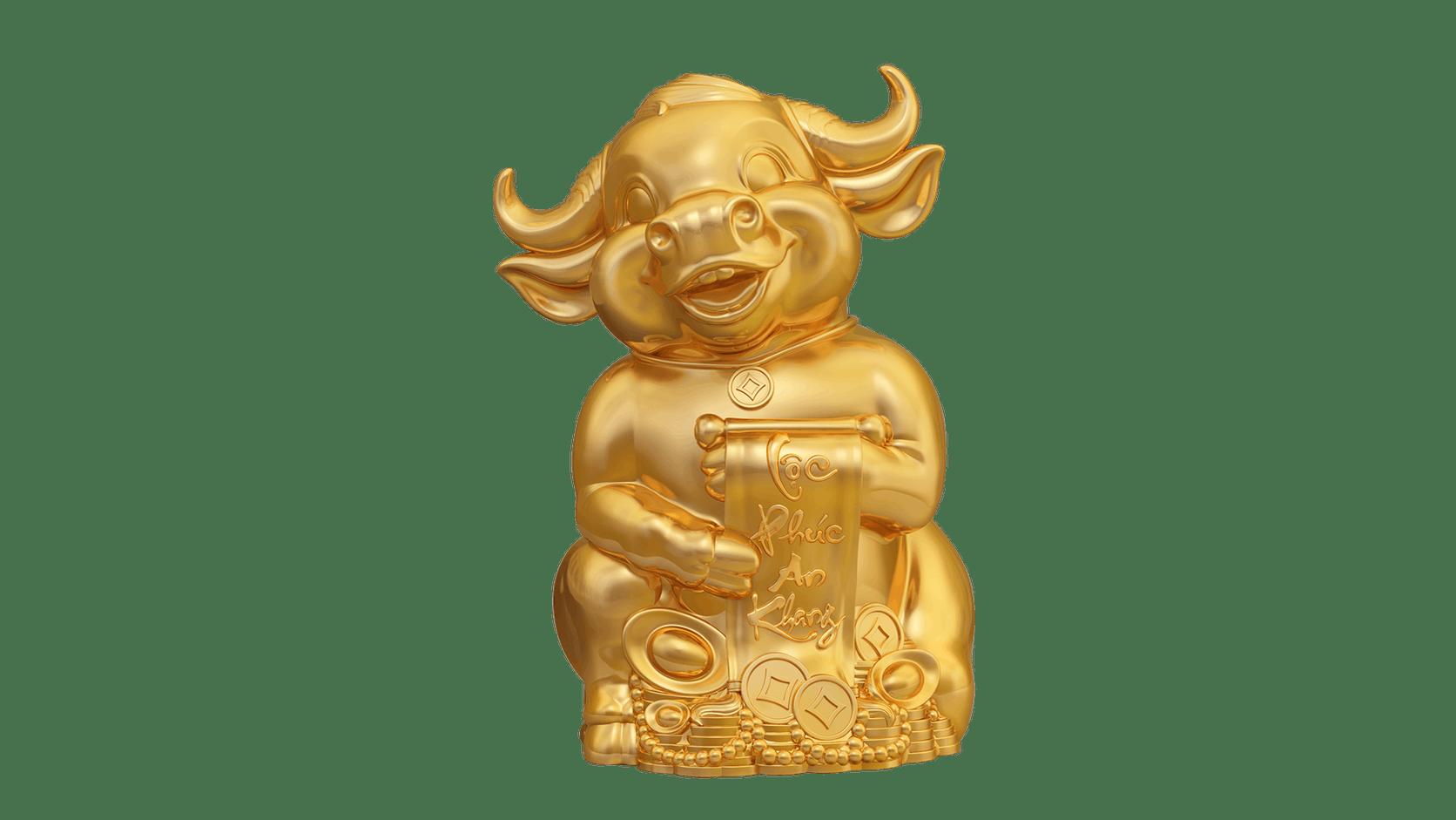 Website bán hàng | Gốm sứ cao cấp Minh Long I
