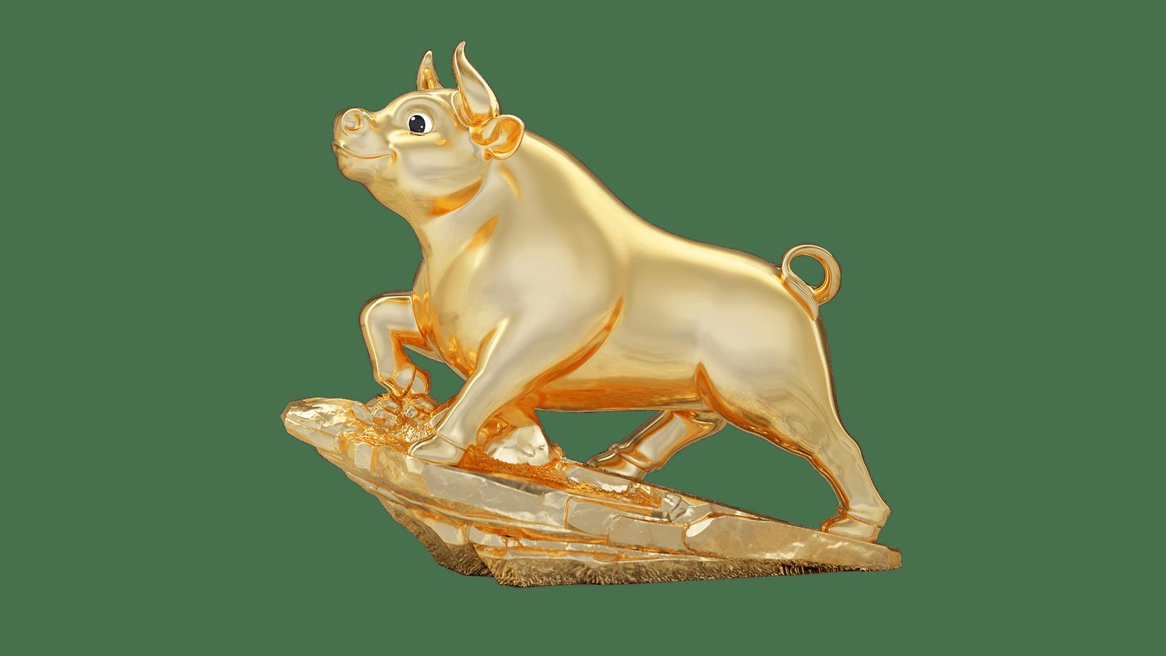 Website bán hàng   Gốm sứ cao cấp Minh Long I