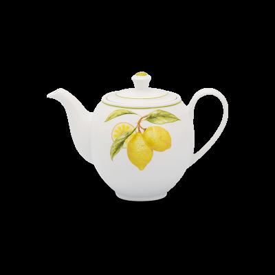 Bộ trà 1.1 L - Camellia - Quả Chanh